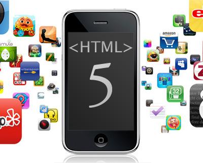 Html 5 o futuro da Web de acordo com o W3C