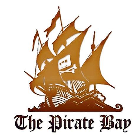Pirate Bay vendido