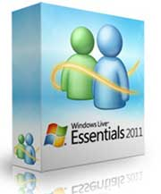 Baixar MSN 2011 (Completo grátis)