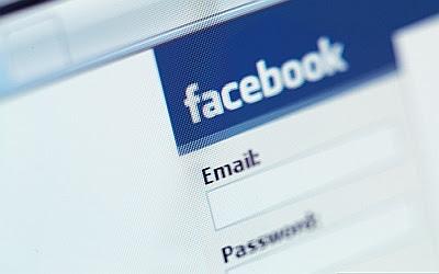 Empresas pedem login e senha do Facebook a candidatos para vaga de emprego