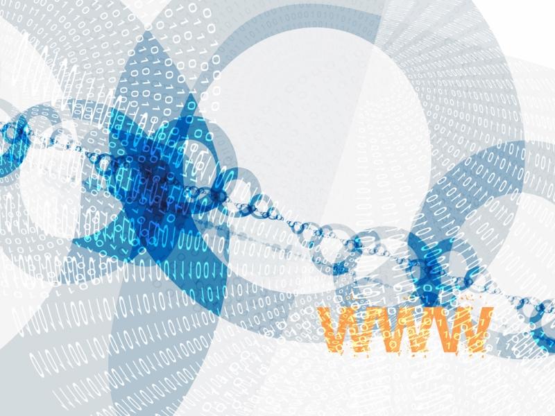 Principais Servidores DNS