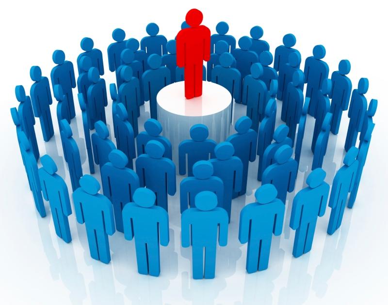 Você é um líder nato? 11 sinais para você descobrir.