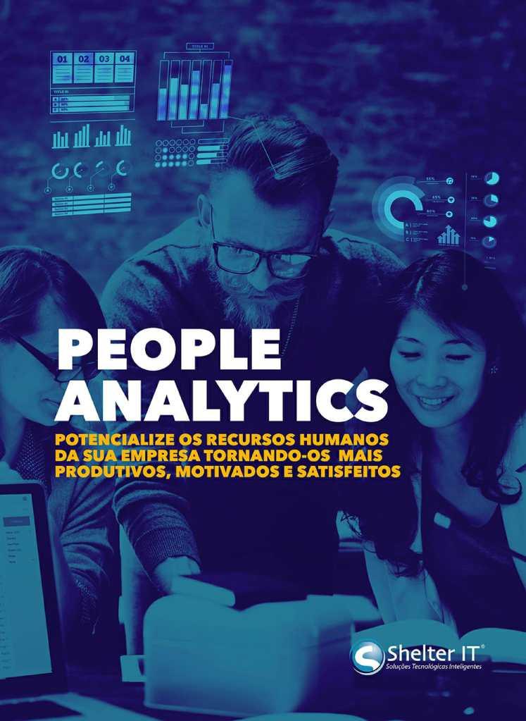 Potencialize os recursos humanos da sua empresa tornando-os mais produtivos, motivados e satisfeitos.