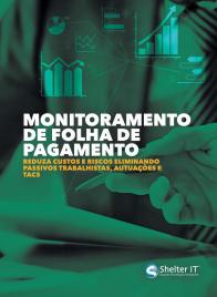FolhaDePagamento_Página_1