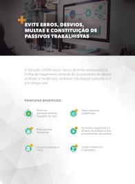 FolhaDePagamento_Página_2