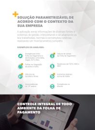 FolhaDePagamento_Página_3