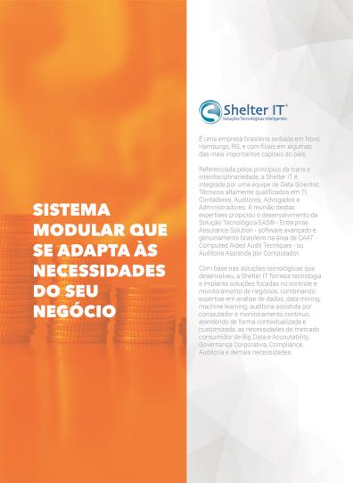 FolhaDePagamento_Página_6