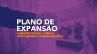 PlanodeExpansaoParceria_Página_02