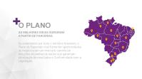 PlanodeExpansaoParceria_Página_03