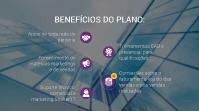 PlanodeExpansaoParceria_Página_05