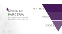 PlanodeExpansaoParceria_Página_07