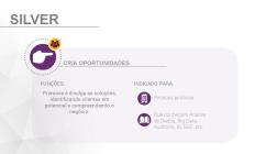 PlanodeExpansaoParceria_Página_08