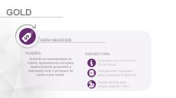 PlanodeExpansaoParceria_Página_09