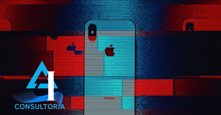 crash mac iphone aiconsultoria